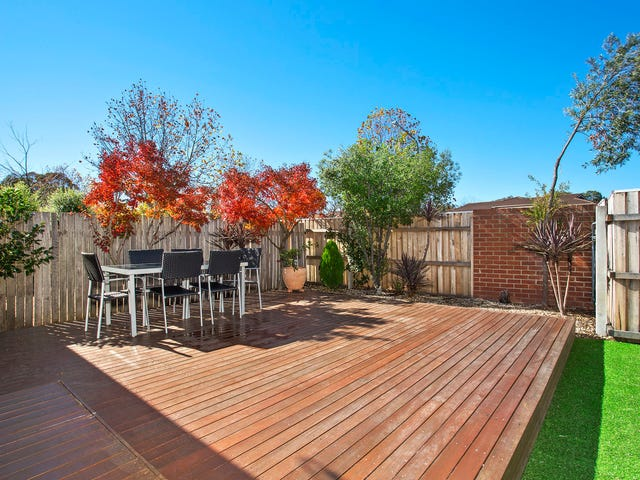 4/3 Redcliffe Street, Palmerston, ACT 2913