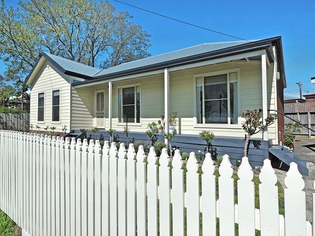 4 George Street, Ballarat East, Vic 3350