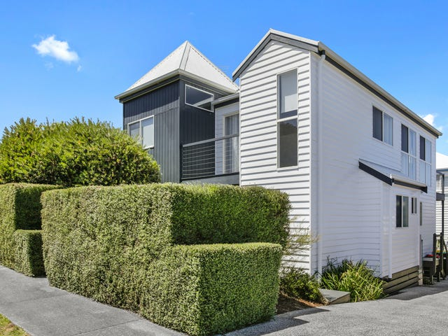 11a Seaview Drive, Apollo Bay, Vic 3233