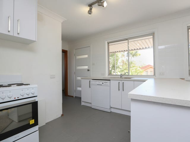 1373b Pittwater Road, Narrabeen, NSW 2101