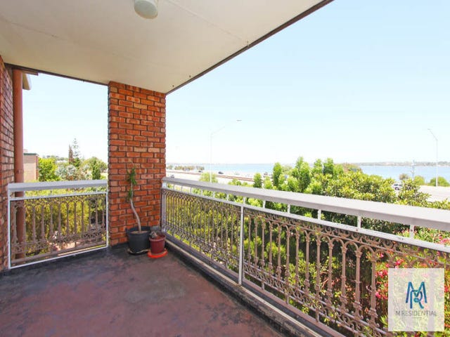 24/5 Melville Place, South Perth, WA 6151