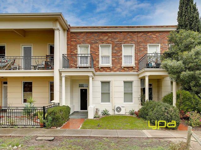 4 Richmond Terrace, Roxburgh Park, Vic 3064