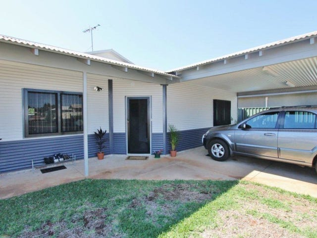1 Buoy Close, South Hedland, WA 6722