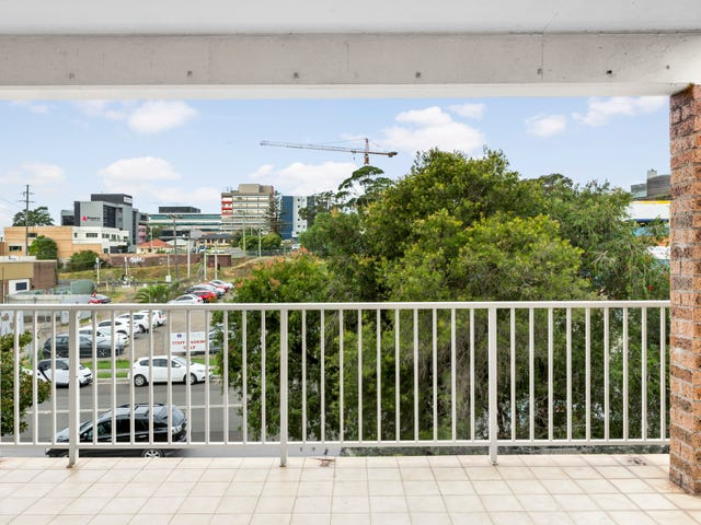 7/20-22 Denison Street, Wollongong, NSW 2500