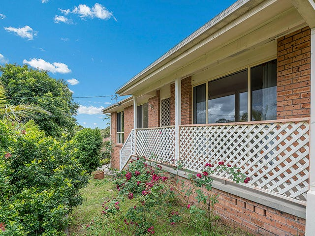 12 Bulwara Place, Bolton Point, NSW 2283