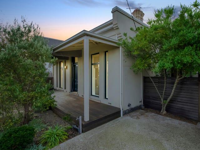 1/35 Fyans Street, South Geelong, Vic 3220