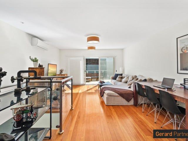 5/6 Norton Street, Leichhardt, NSW 2040