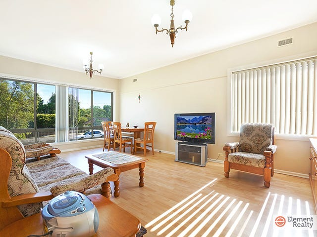 235 Kissing Point Road, Dundas, NSW 2117