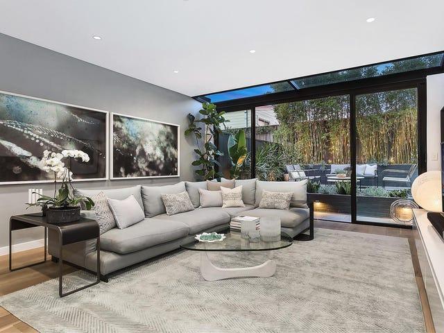 9A Middlemiss Street, Rosebery, NSW 2018
