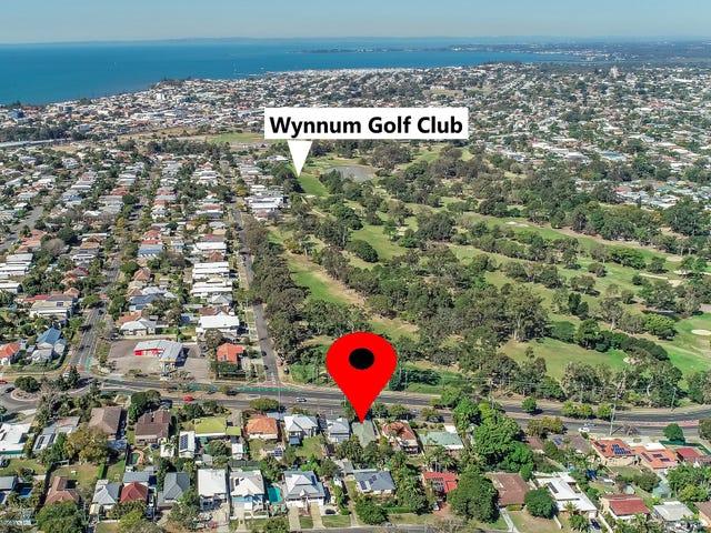 2222 Wynnum Road, Wynnum, Qld 4178