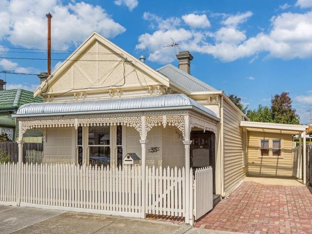 35 Sussex Street, Yarraville, Vic 3013