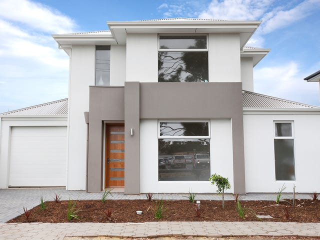 11 Floriedale Road, Greenacres, SA 5086