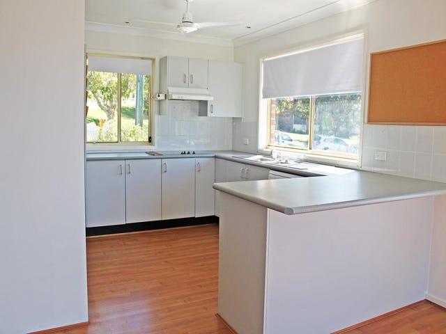 6 Ogilvie Street, Terrigal, NSW 2260