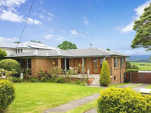 37 Riversdale Road, Jamberoo, NSW 2533
