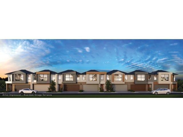 Sales Office: Cnr Davis Road & Hummingbird Blvd, Tarneit, Vic 3029