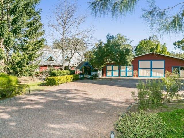   Freemans Drive, Morisset, NSW 2264