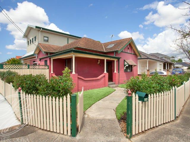 434 Georges River Road, Croydon Park, NSW 2133