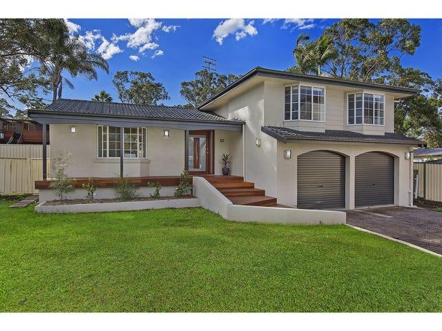 37 Jean Avenue, Berkeley Vale, NSW 2261