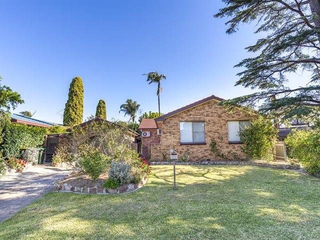 12 Wakehurst  Cres, Metford, NSW 2323