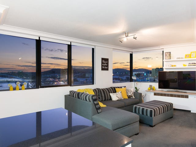 74/293 North Quay, Brisbane City, Qld 4000
