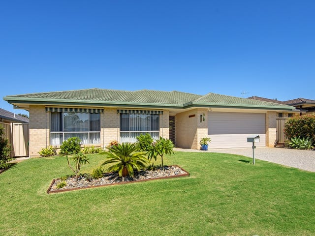 12 Rivergum Drive, Port Macquarie, NSW 2444