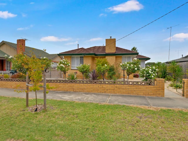 83 Bank Street, Traralgon, Vic 3844