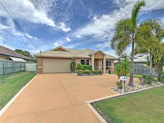 6 Maryborough Hervey Bay Road, Urraween, Qld 4655