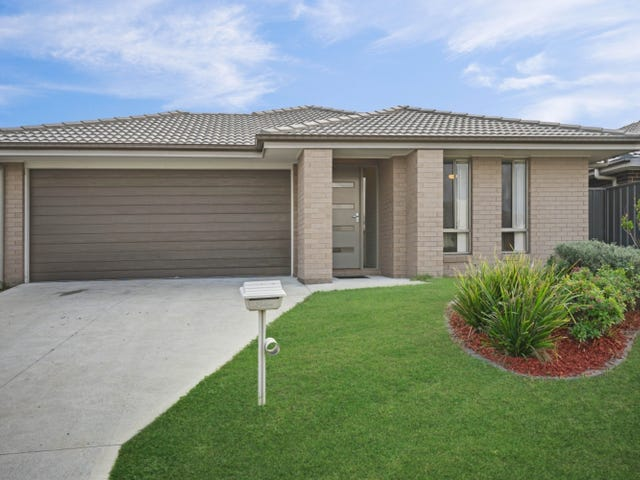 20 Sellers Avenue, Rutherford, NSW 2320