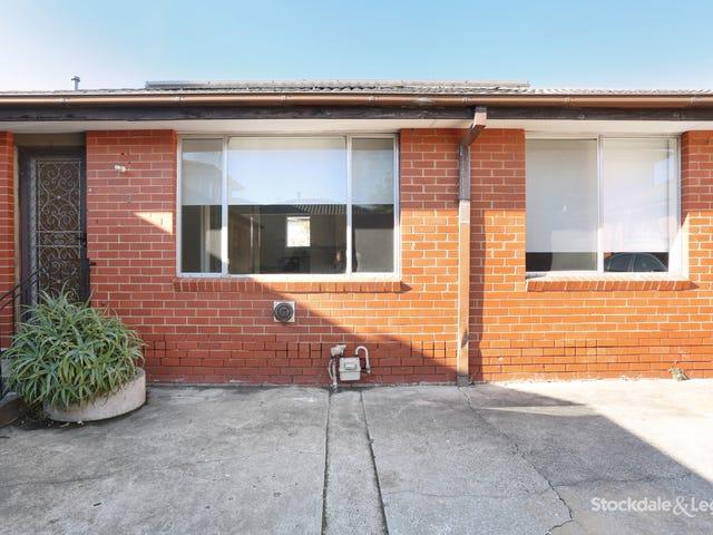 3/34 Acacia Street, Glenroy, Vic 3046