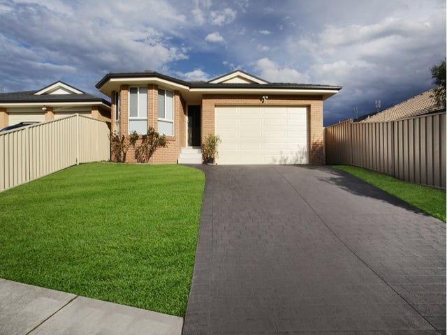 18a Kiah  Way, Watanobbi, NSW 2259