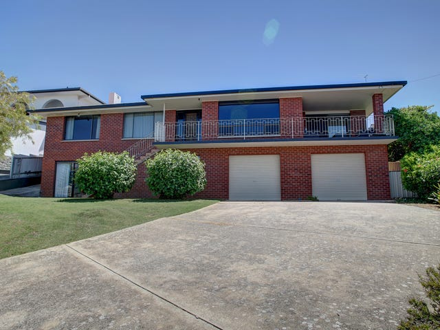 9 Highview Drive, Port Lincoln, SA 5606