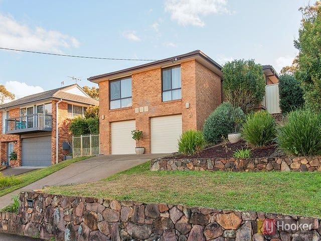 39 Hanson Avenue, Anna Bay, NSW 2316