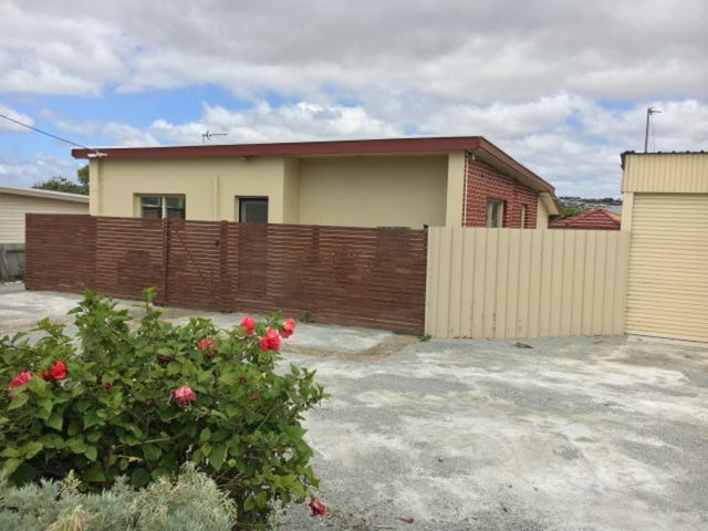 12 Ravendale Road, Port Lincoln, SA 5606