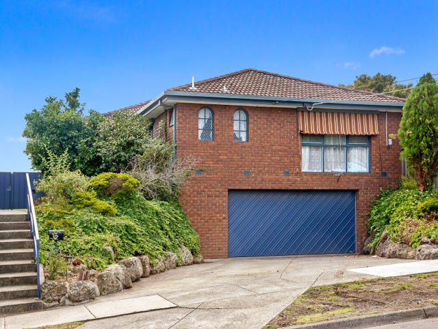 2 Vermont Avenue, Bundoora, Vic 3083