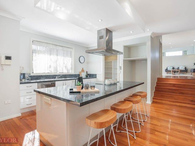 27A Webb Street, North Parramatta, NSW 2151