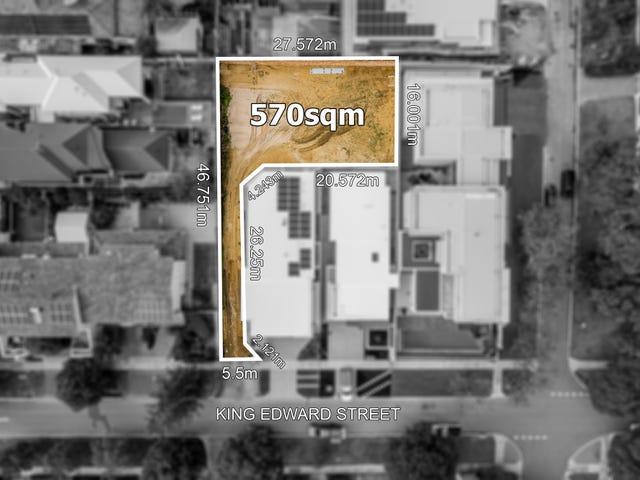 38C King Edward Street, South Perth, WA 6151