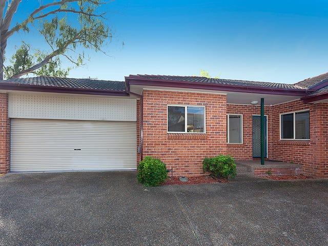 2/2A Faye Avenue, Blakehurst, NSW 2221