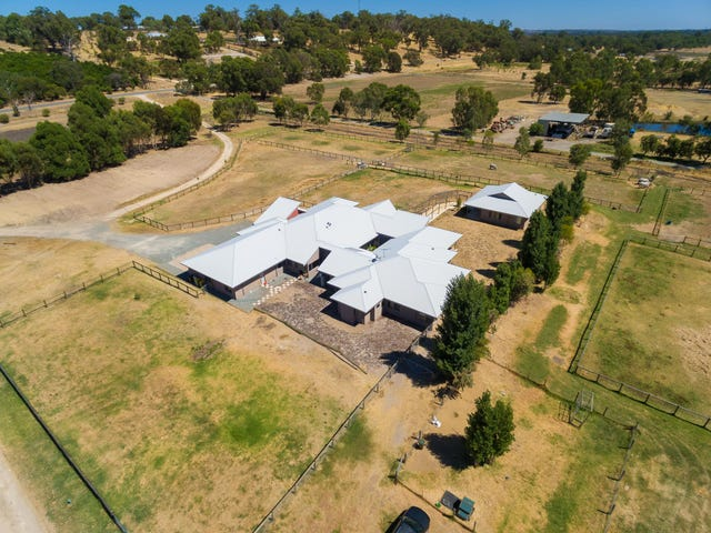 198 Doghill Road (13.4acres), Baldivis, WA 6171