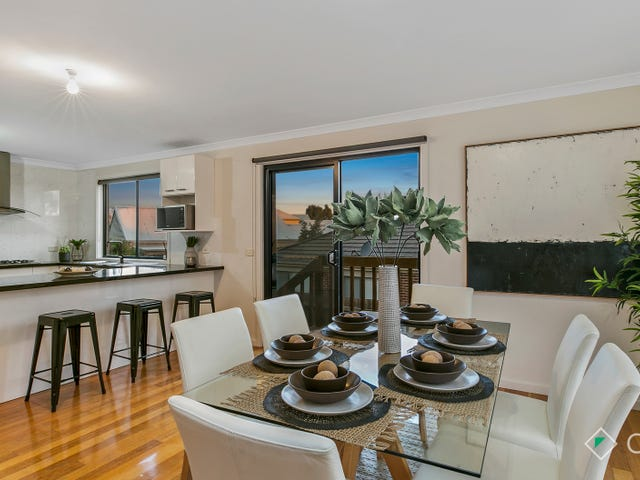 2/35 Portchester Boulevard, Beaconsfield, Vic 3807