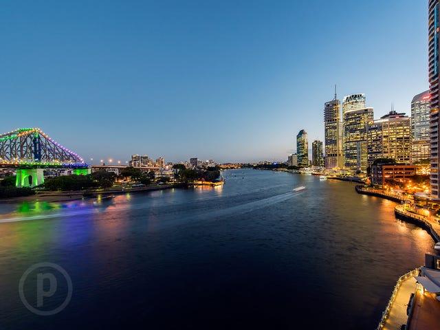 39/32 Macrossan Street, Brisbane City, Qld 4000