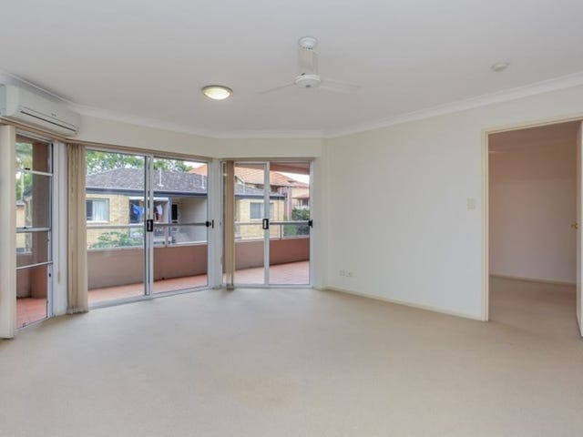 5/102 Langshaw Street, New Farm, Qld 4005