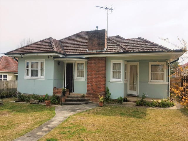 10 Milner Avenue, Hornsby, NSW 2077