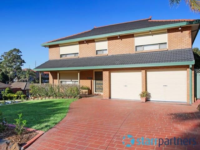 41 Oldfield Street, Greystanes, NSW 2145