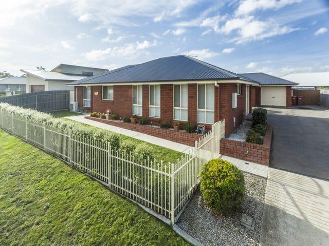 1/4 Dundas Street, Youngtown, Tas 7249