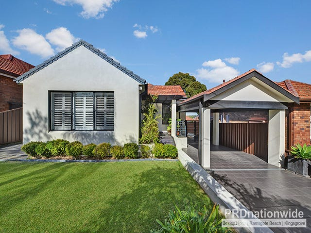 178 Moorefields Road, Beverly Hills, NSW 2209