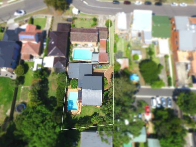 7 Casuarina Road, Gymea Bay, NSW 2227