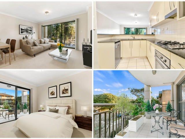 7/34-38 Boronia Street, Dee Why, NSW 2099