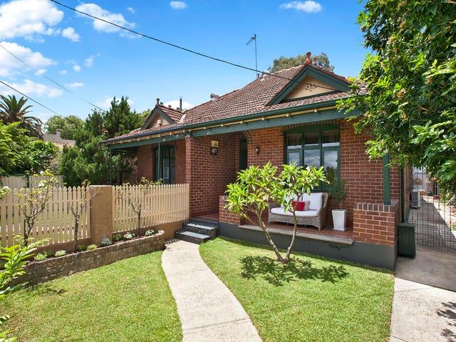 79  Frederick Street, Ashfield, NSW 2131