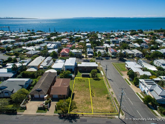 18 & 20 Kingsley Terrace, Wynnum, Qld 4178