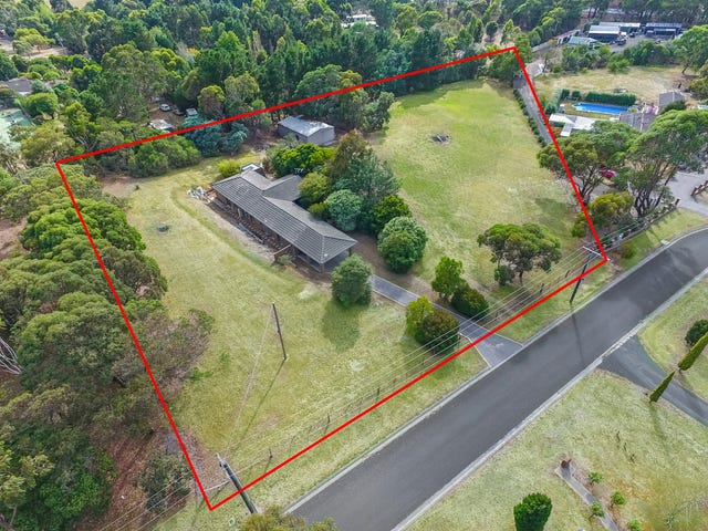 6 Milne Court, Wallan, Vic 3756